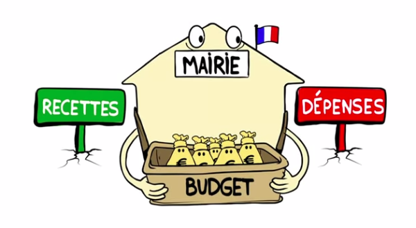 Budgetmairie-600x329.png