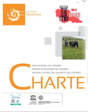 Une de couv Charte PNC