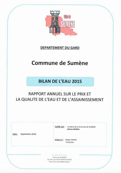 rapport-eau-2015